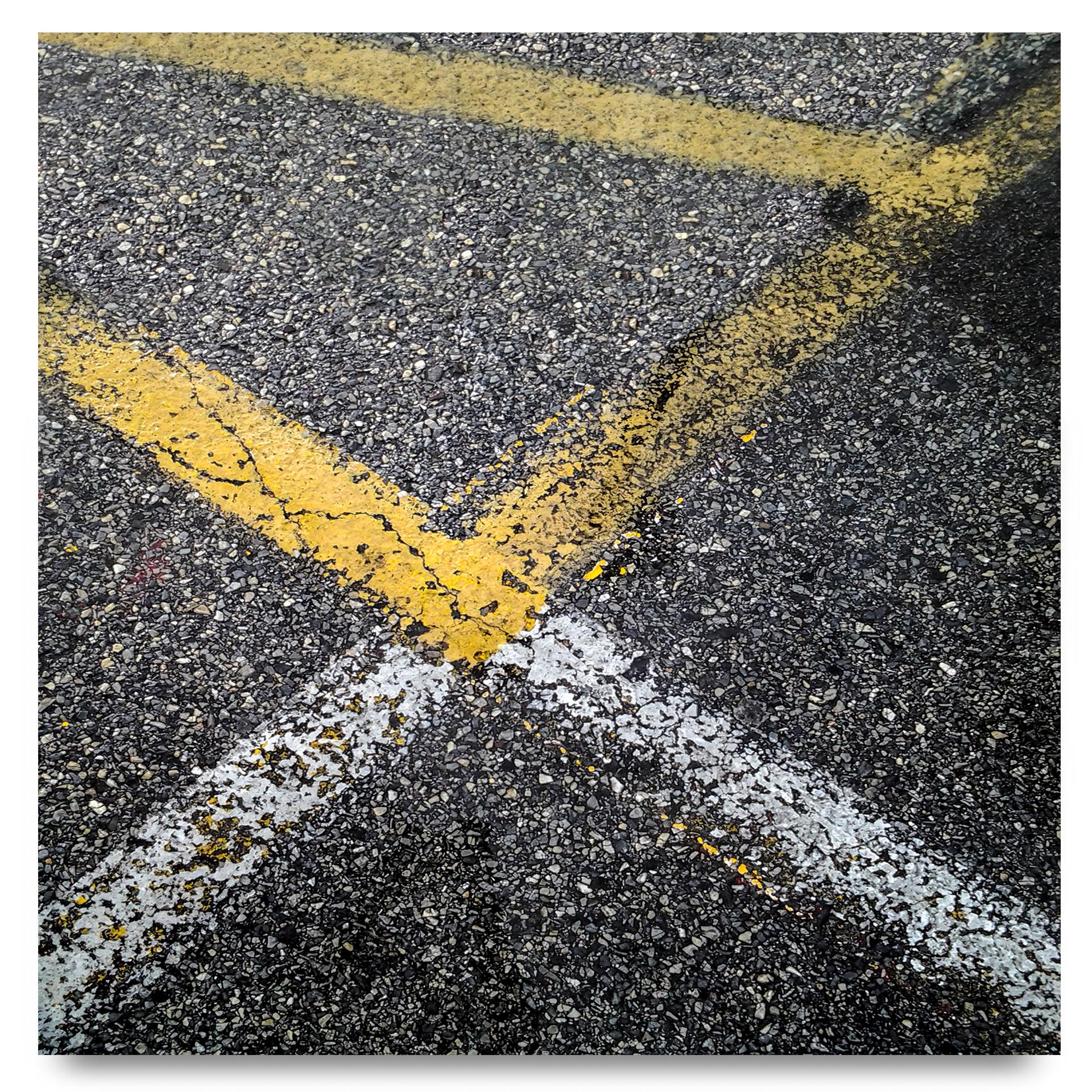 Road Rage#31, 2013