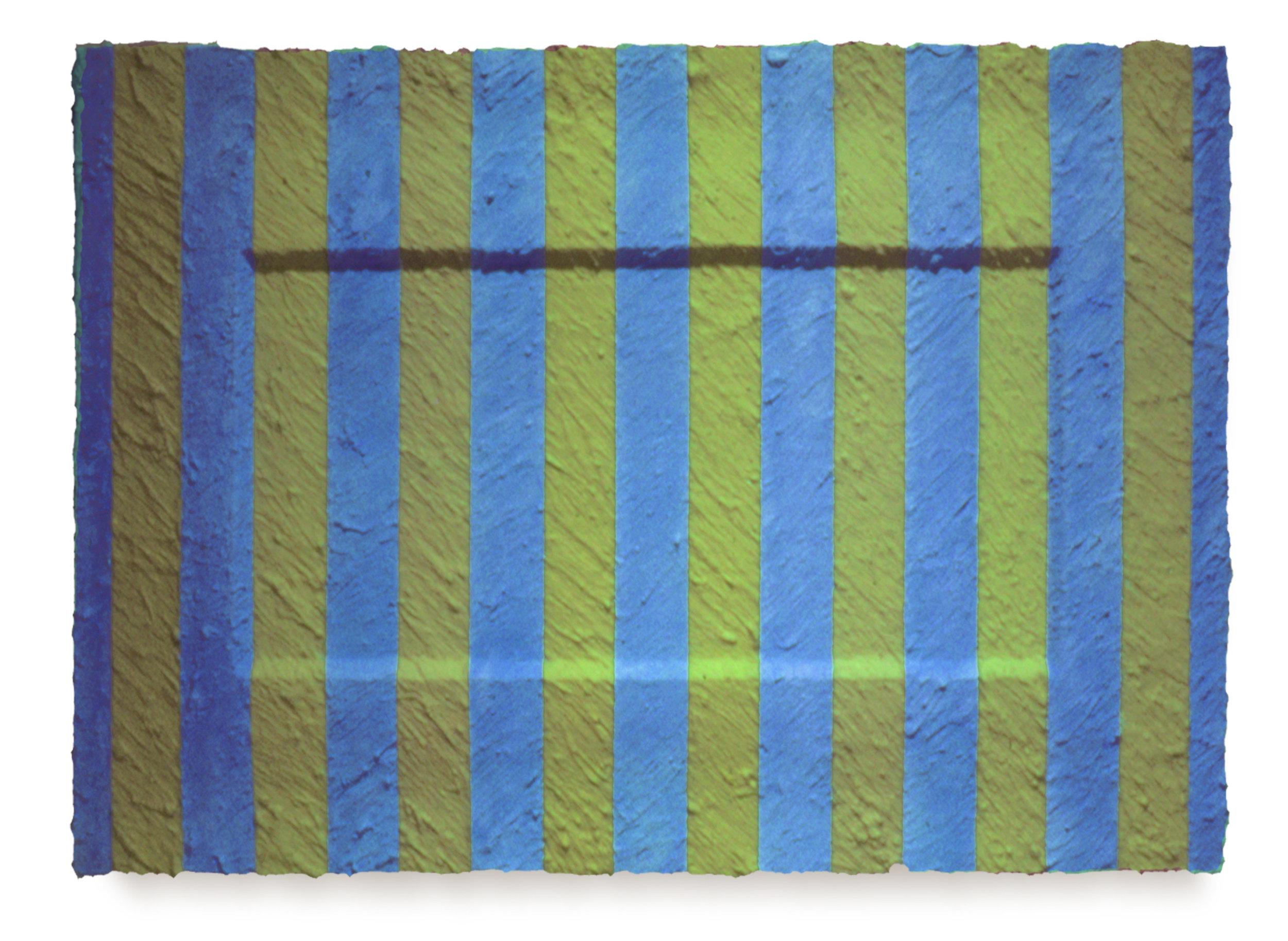 Panel#27, 1979