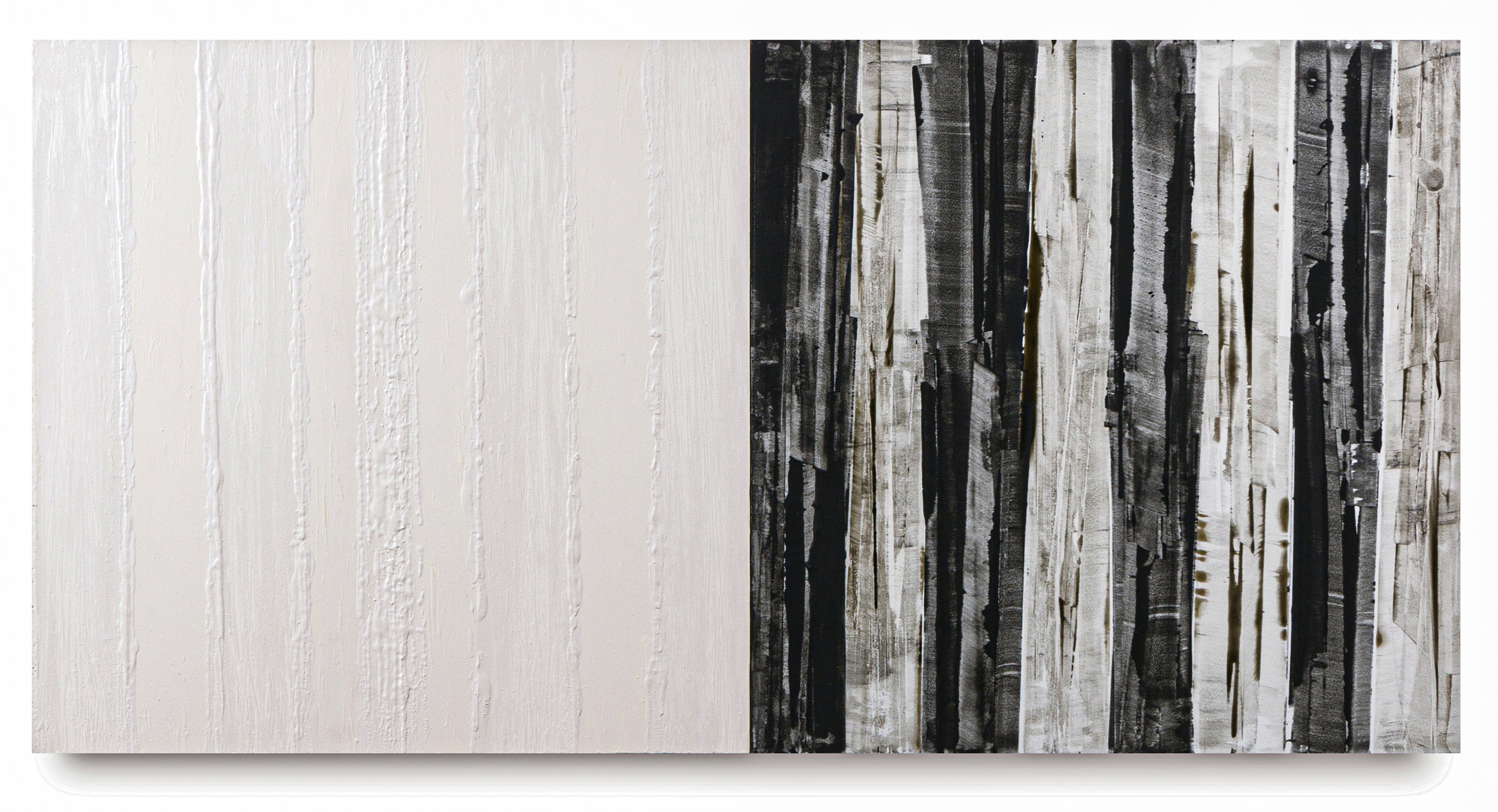 Two Tone, 2012