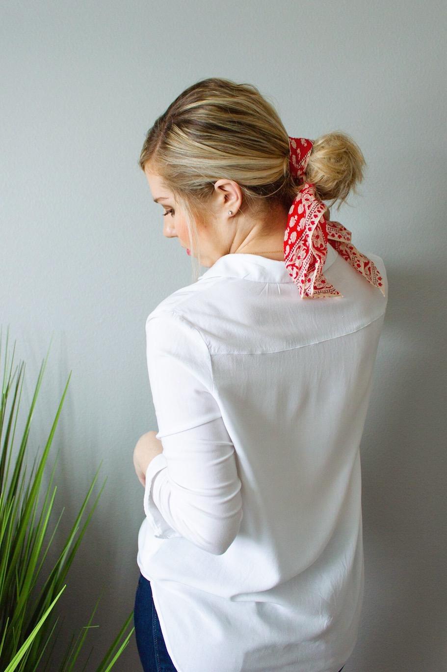 tie-bandana-scarf-hair-5.jpg