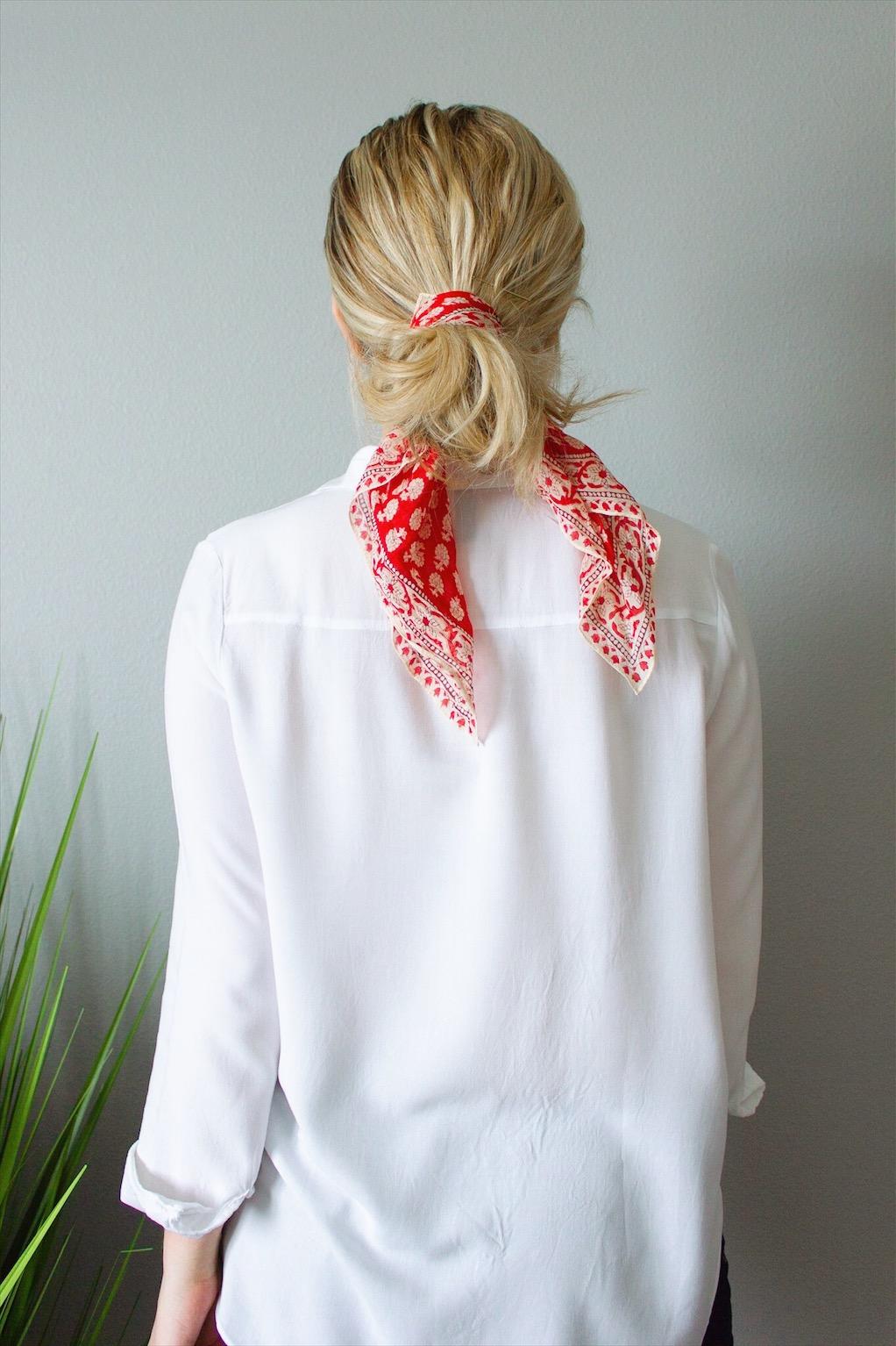 tie-bandana-scarf-hair-6.jpg