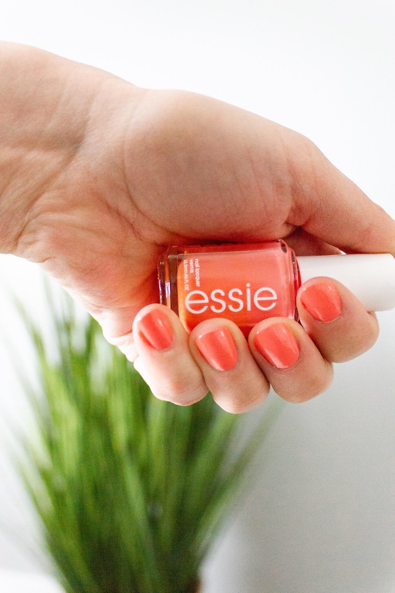 3-free-nail-polish-3.jpg