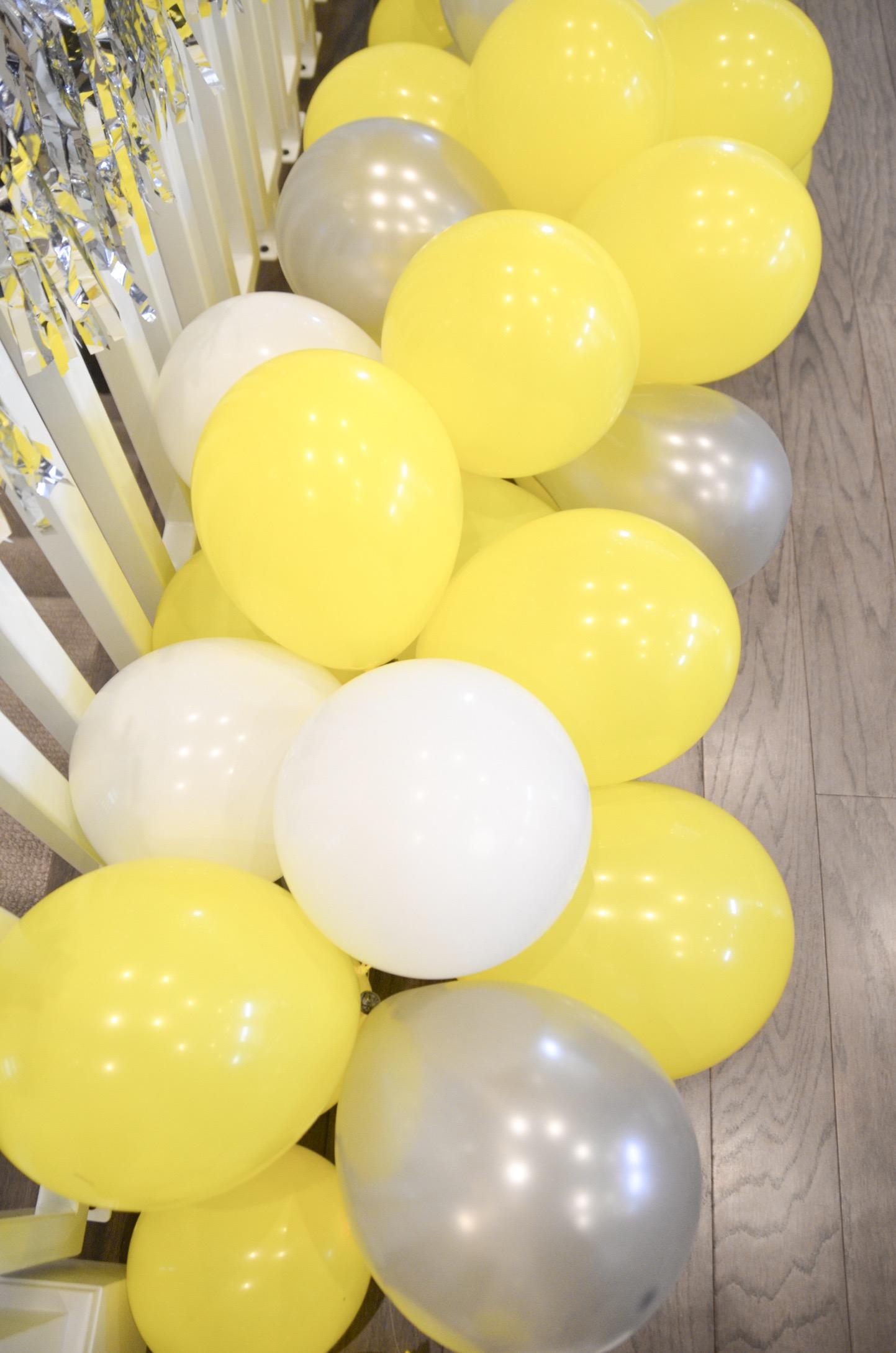 DIY-Balloon-Arch-4.JPG