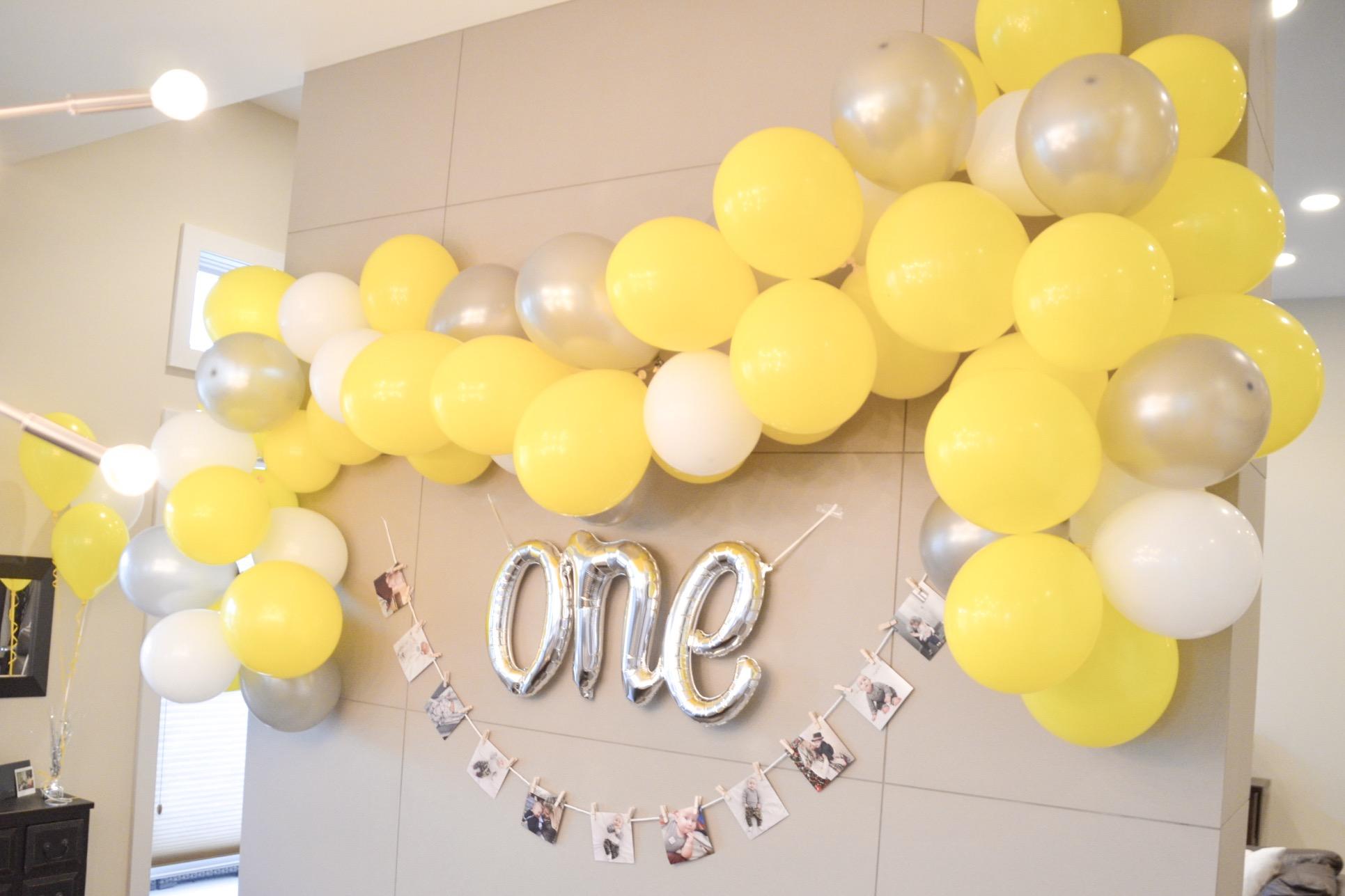 DIY-Balloon-Arch-5.JPG