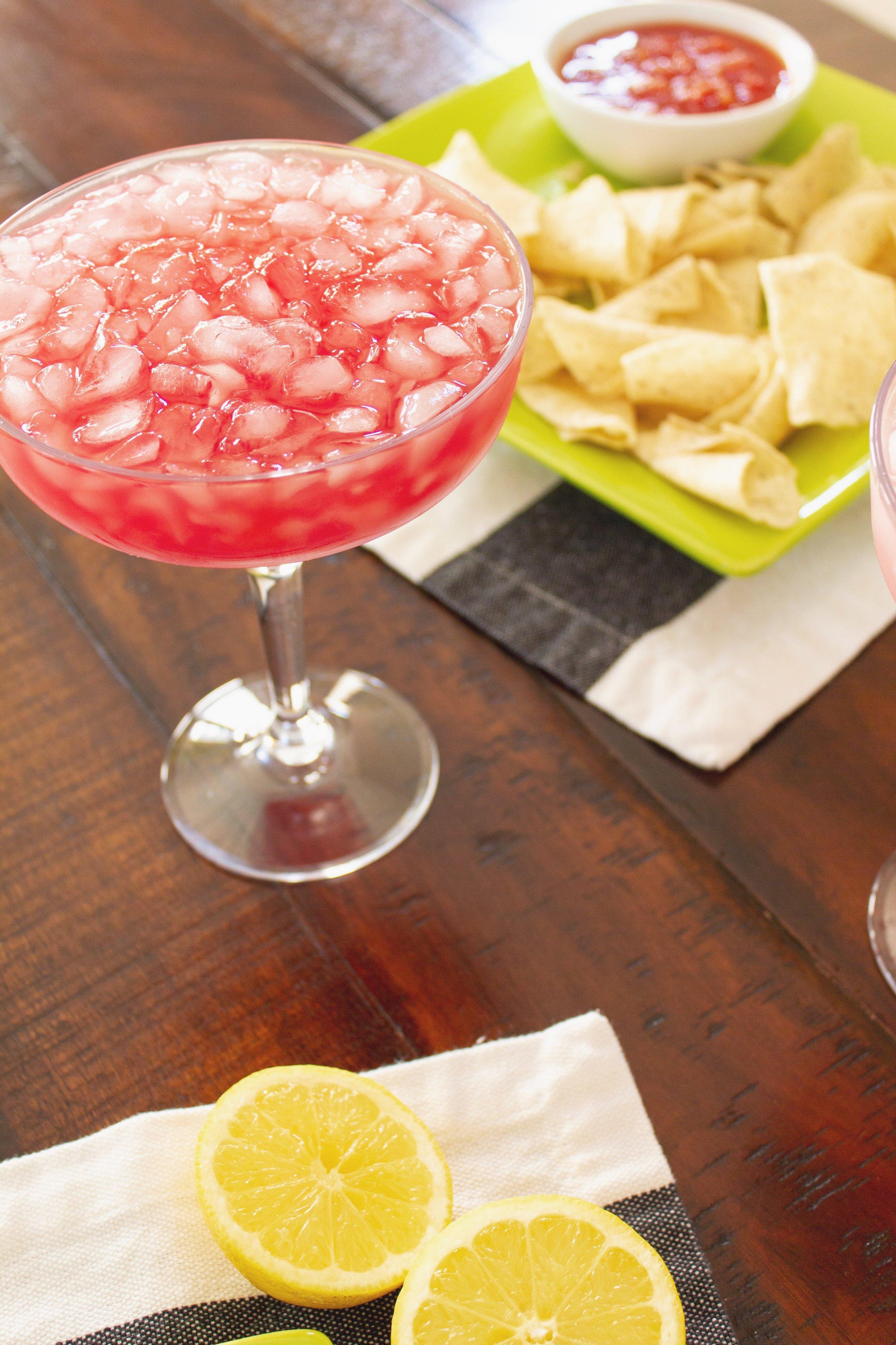 paleo-sugar-free-margarita-recipe-2.JPG
