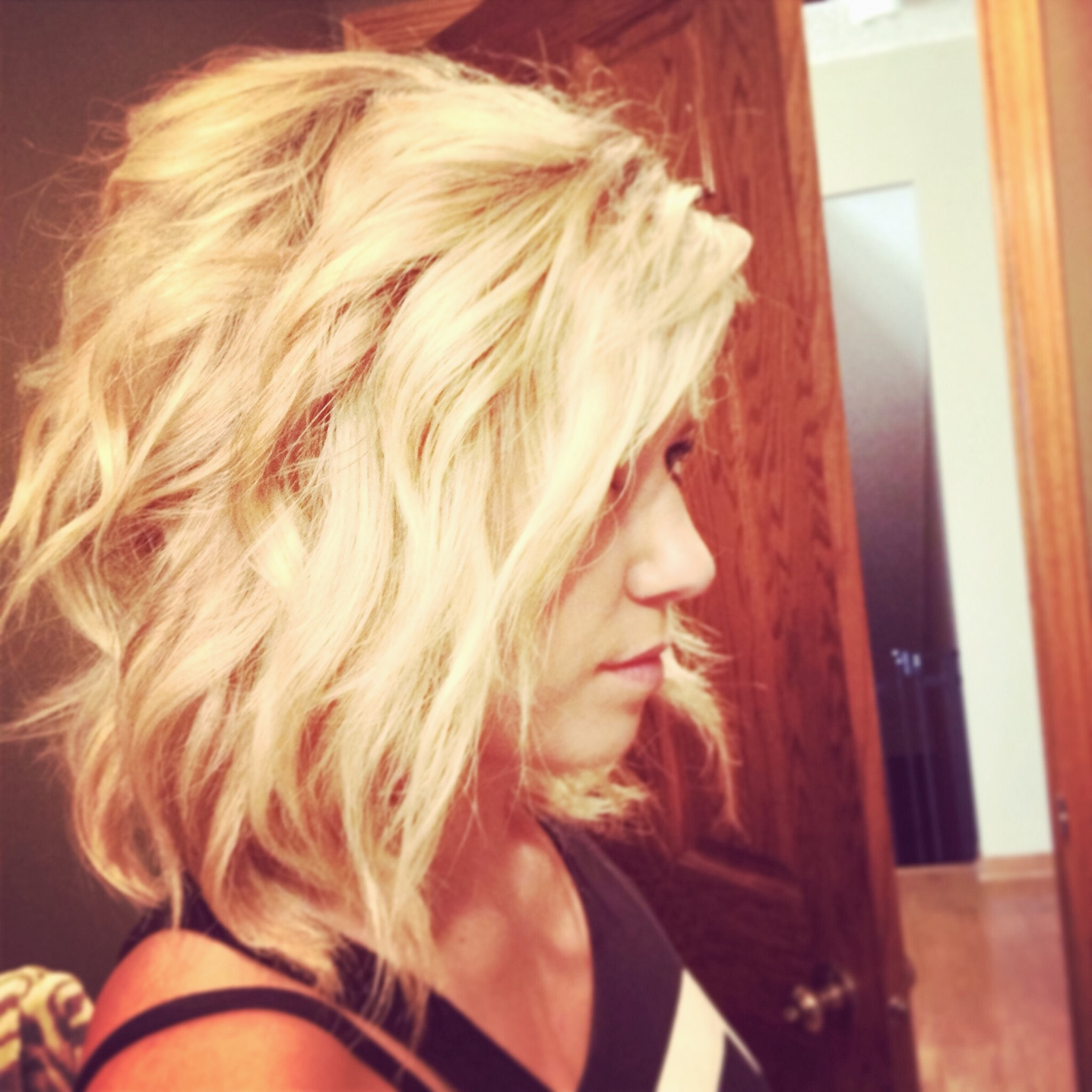bob-haircut-questions-to-ask-before-chop-your-hair-3.jpg