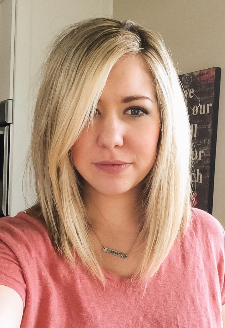 bob-haircut-questions-to-ask-before-chop-your-hair-4.jpg