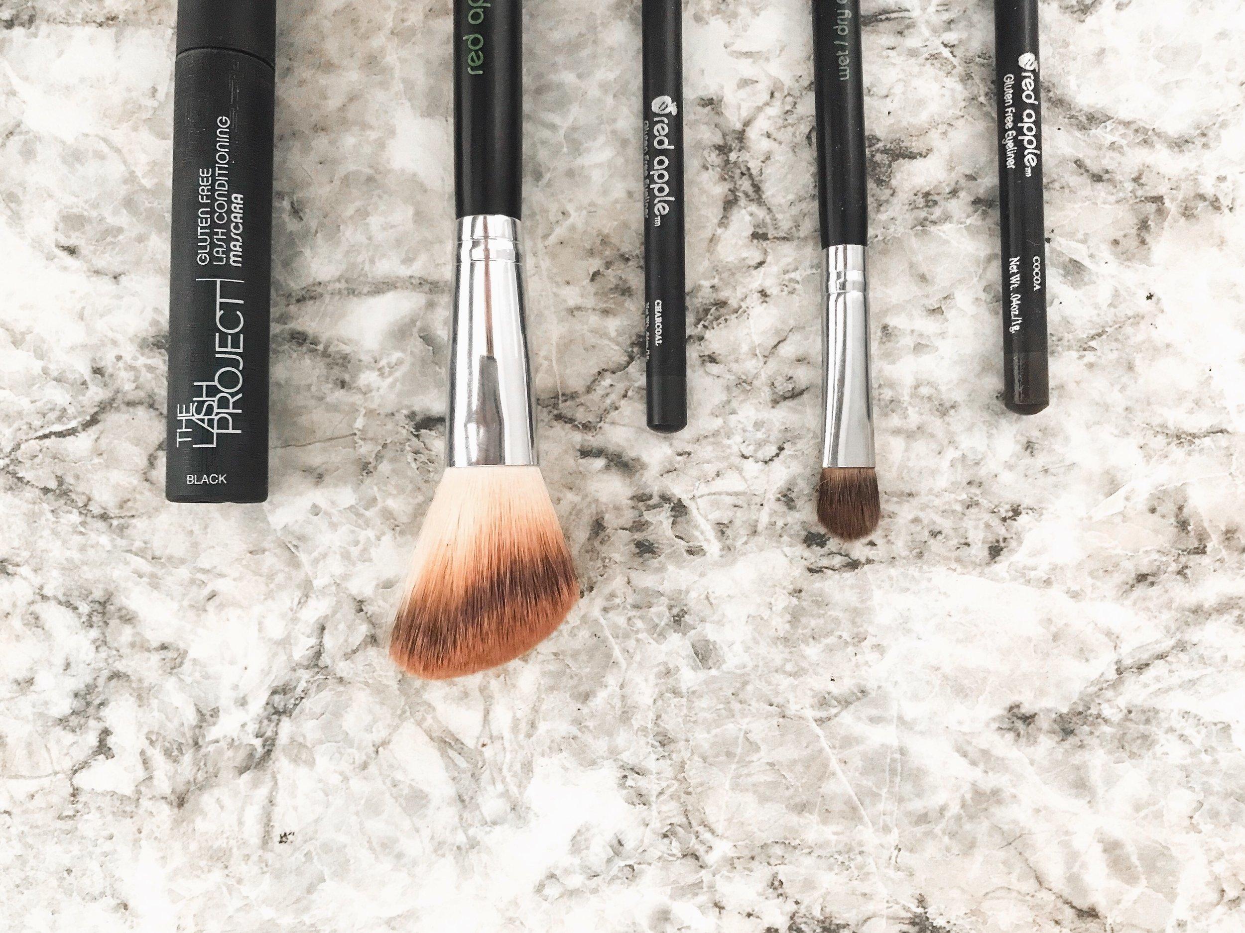 gluten-free-makeup-favorites-7.jpg