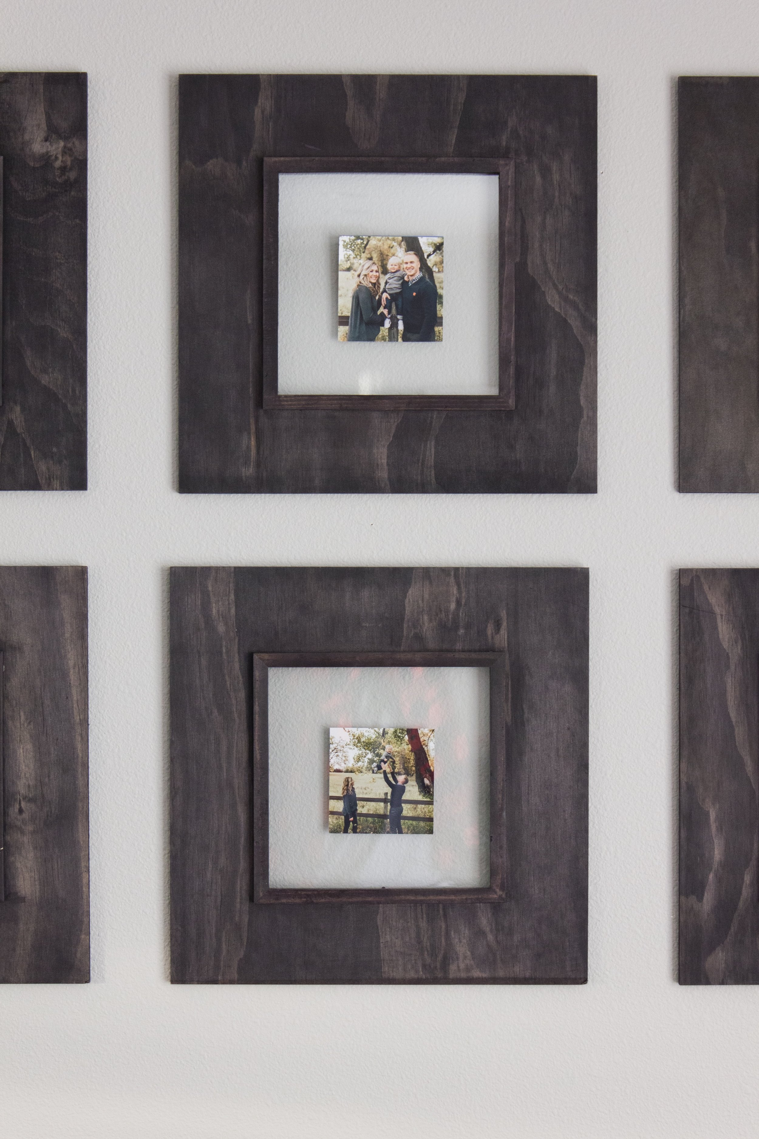 DIY-gallery-wall-on-a-budget-3.jpg