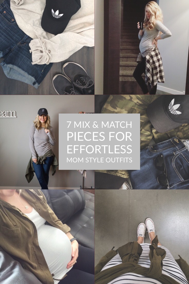 7-mix-and-match-pieces-for-effortless-mom-style-outfits.png