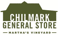 ChilmarkStore1.png