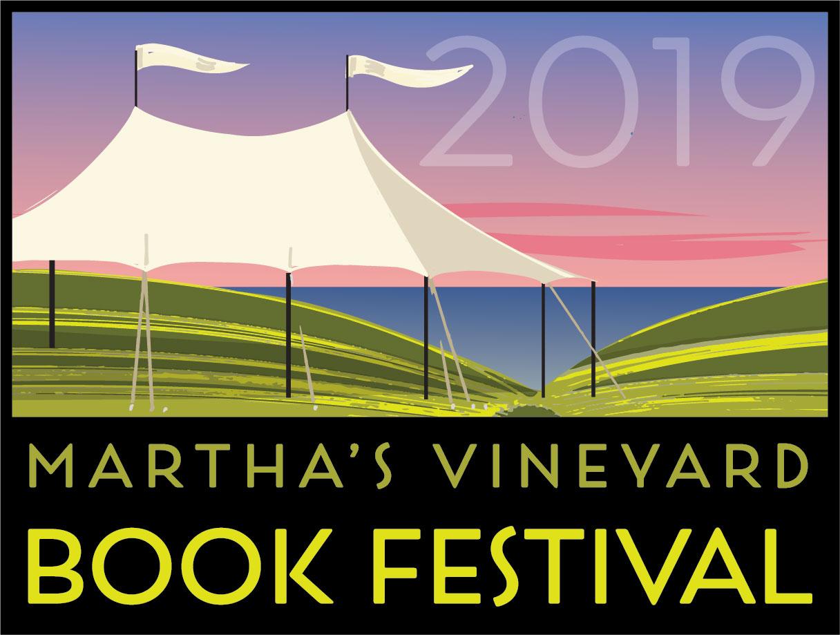Book Festival 2019 Logo.jpg