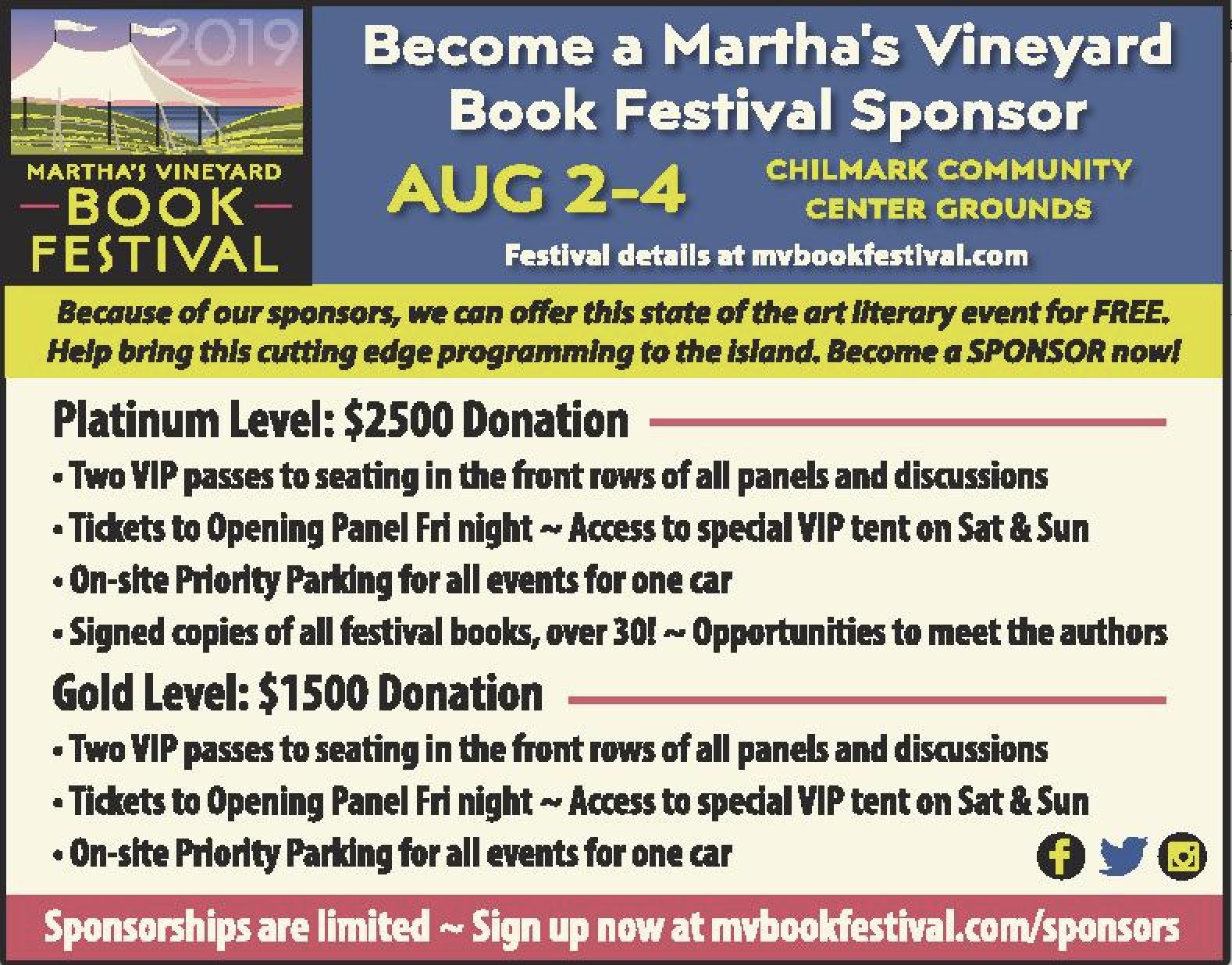 Book Festival Sponsor 2019.png