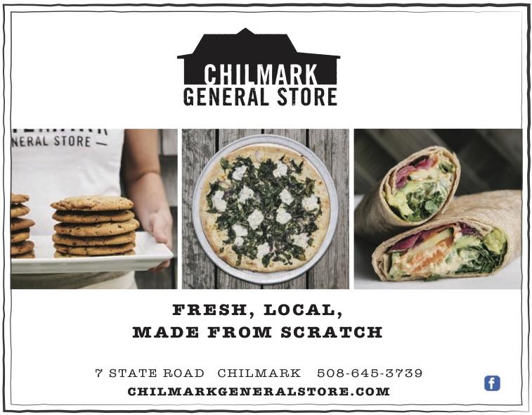 Chillmark Store.jpg