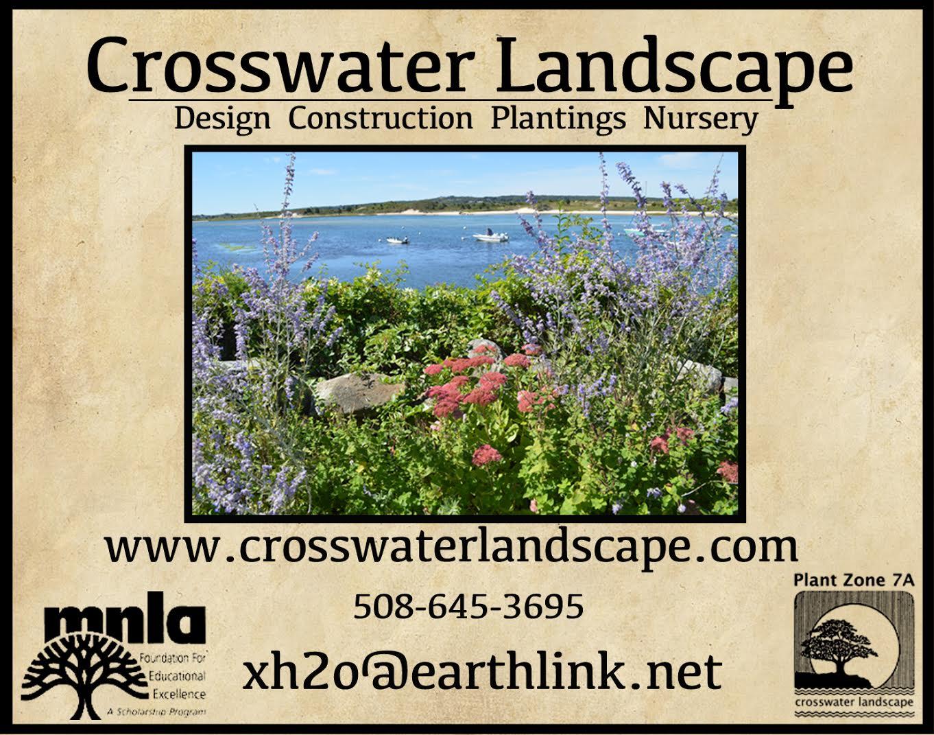 crosswater.jpg