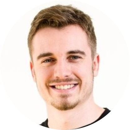 PAVELKROUPA - Freelance UX Designer