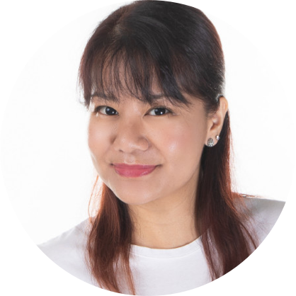 SOFIANNANG - Marketing Director at AccelerAsia