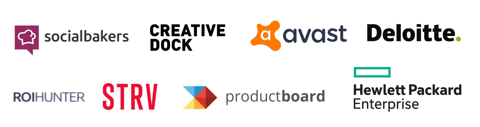 mentors-logos2.png