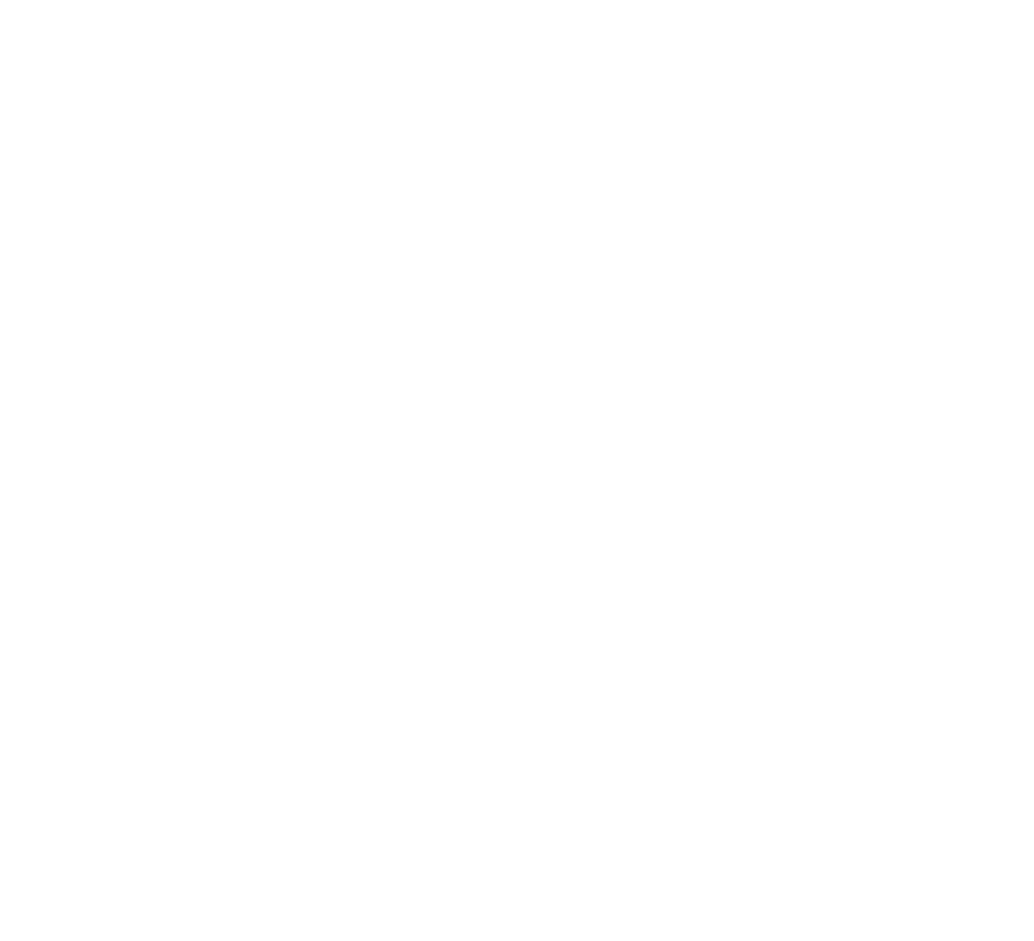 Wilmington Symphonic Winds_Badge_WHITE.png