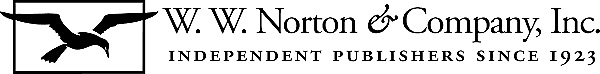W. W. Norton & Company, Inc.