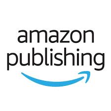 Amazon Publishing