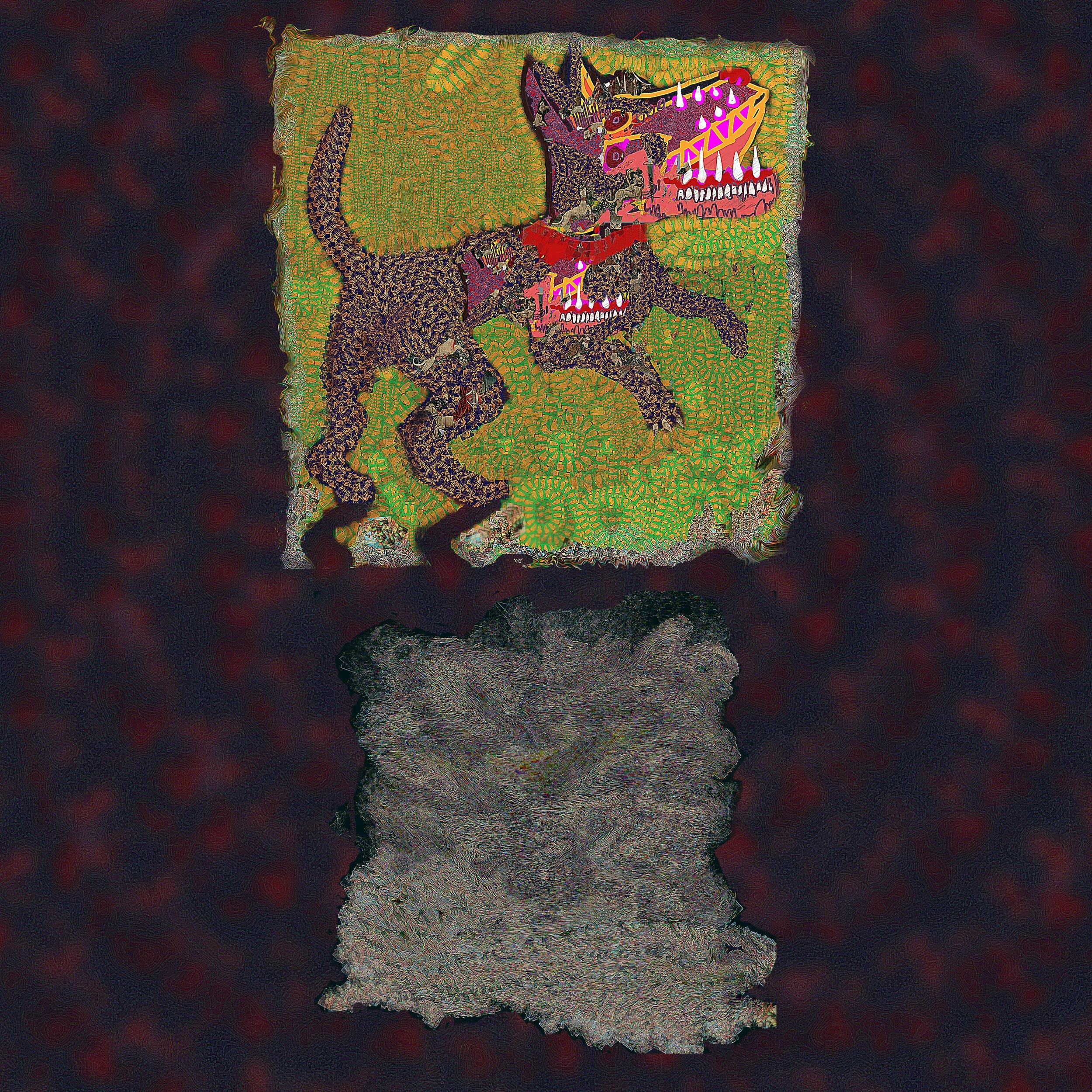 Black montain doge160.jpg