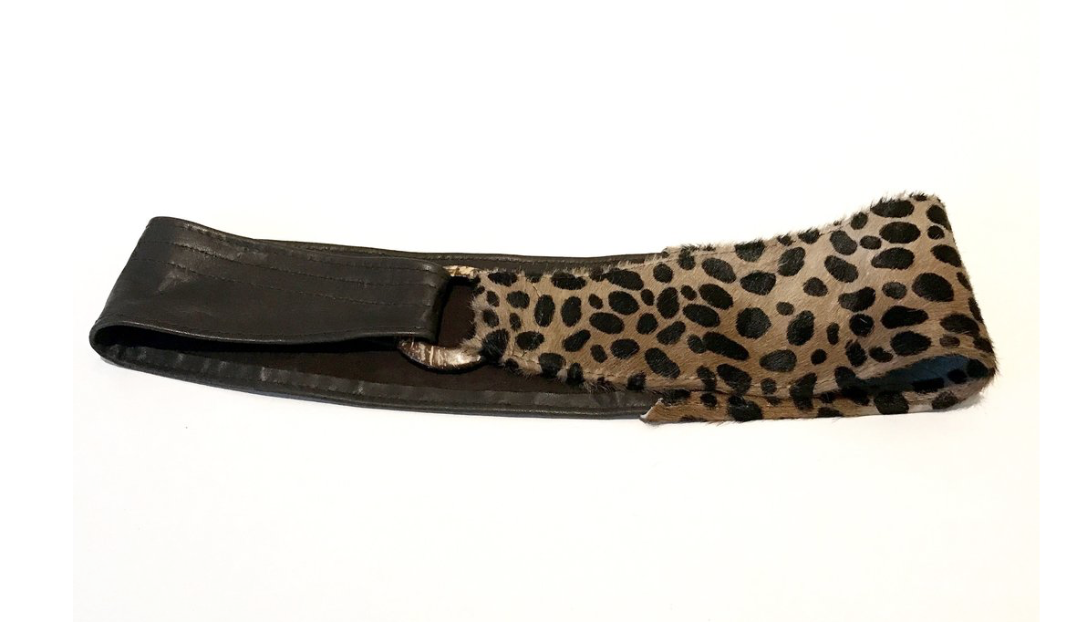 #16S Metallic with Studs  $248.00.png