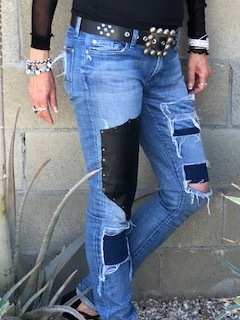 jeans+gayle+2.jpg