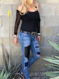 jeans+gayle+1.jpg
