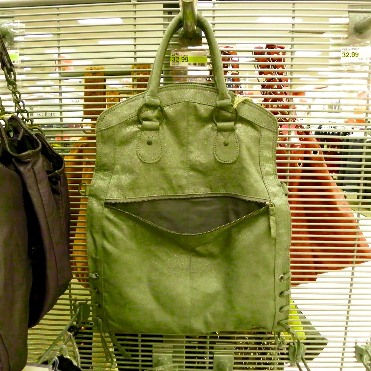 Backpack Smiley, 2@ target.jpg