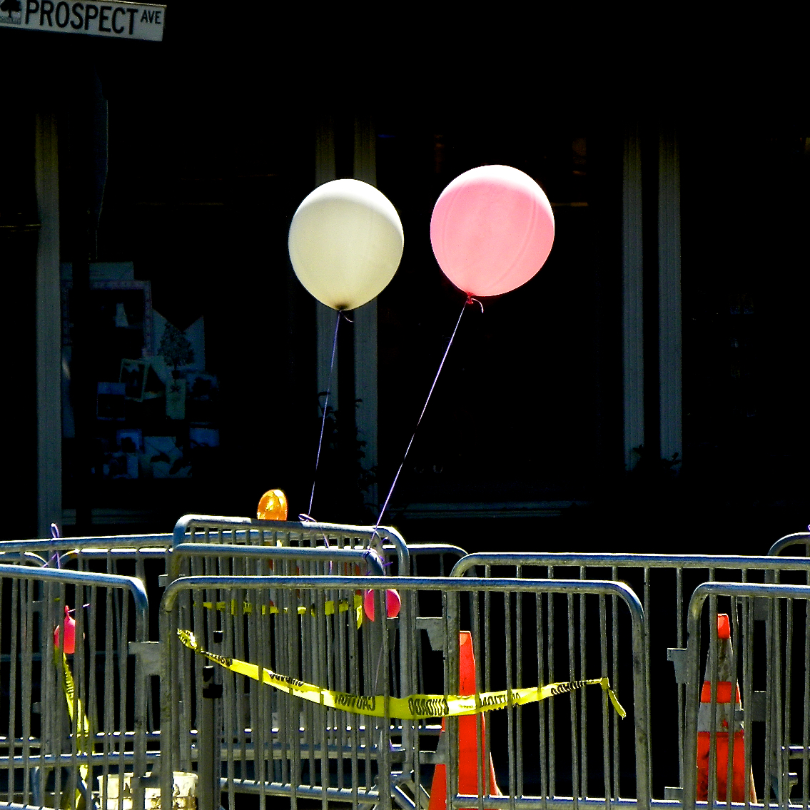 Balloons Smiley, 1.jpg