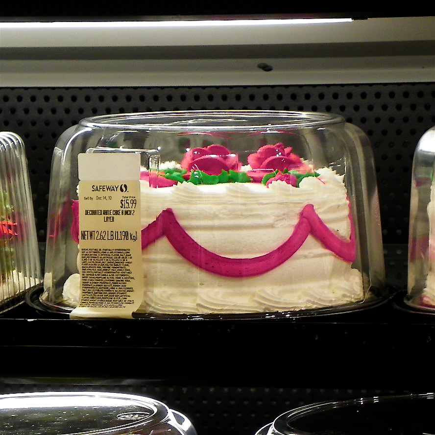 Birthday Cake Smiley - Version 3.jpg