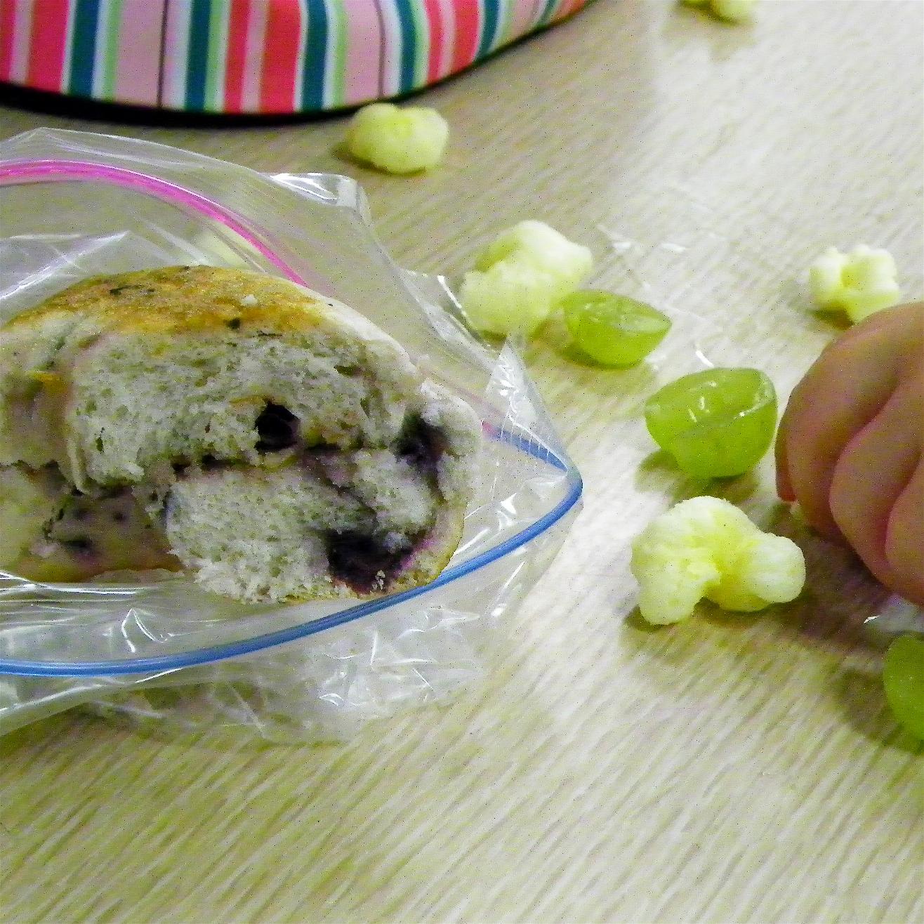 Blueberry Bagel Smiley, 2.jpg