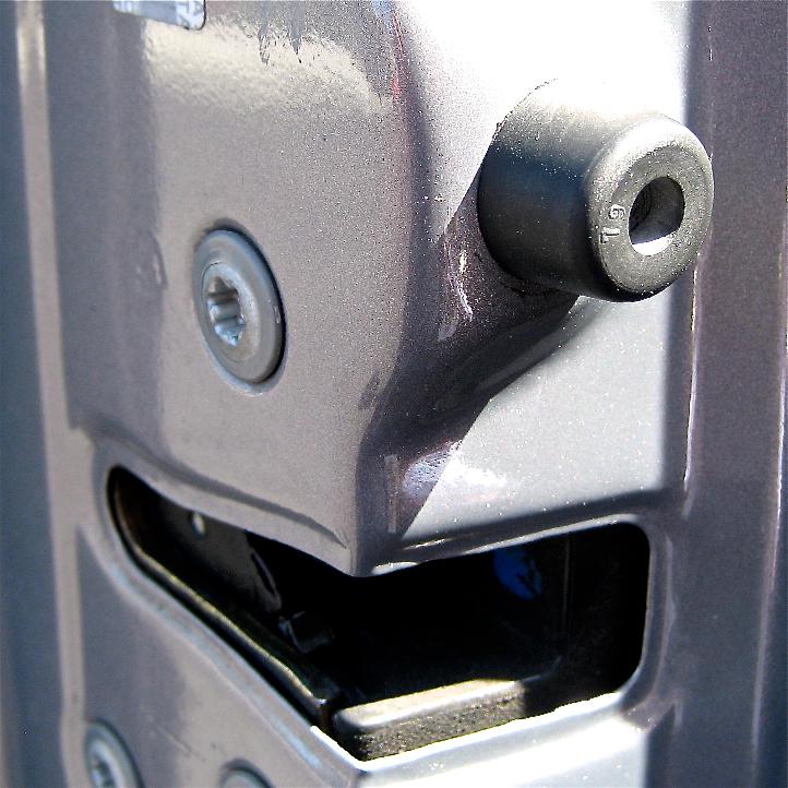 Car Door Smiley, 2.jpg