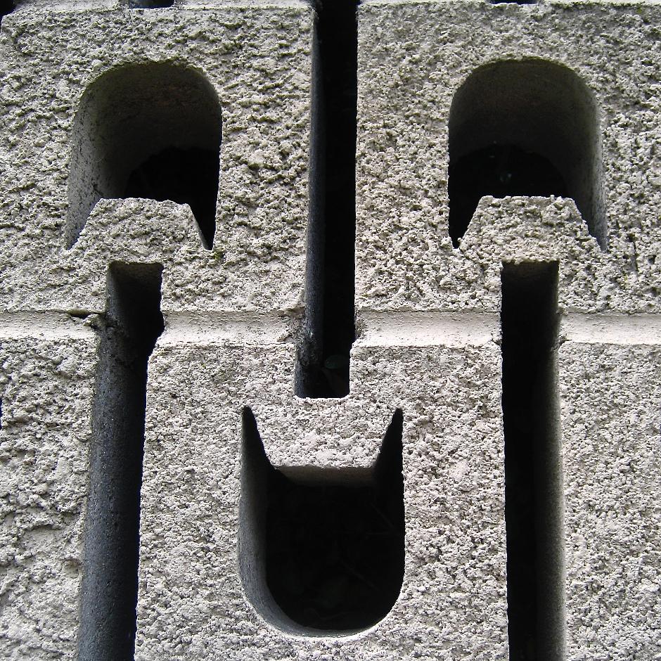 Cinder Block Smiley.jpg