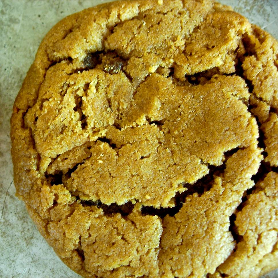 Cookie Smiley, 5.jpg