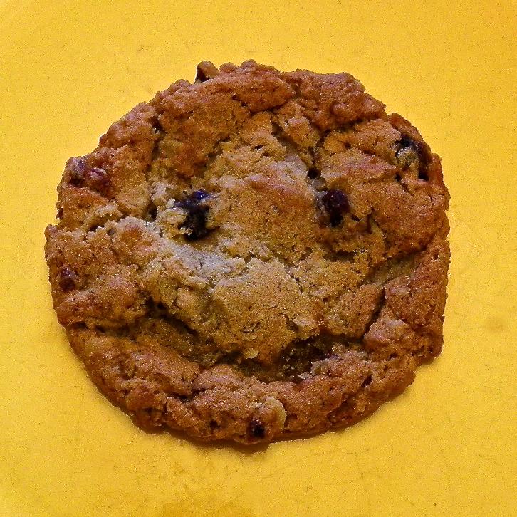 Cookie Smiley, 7 (1).jpg