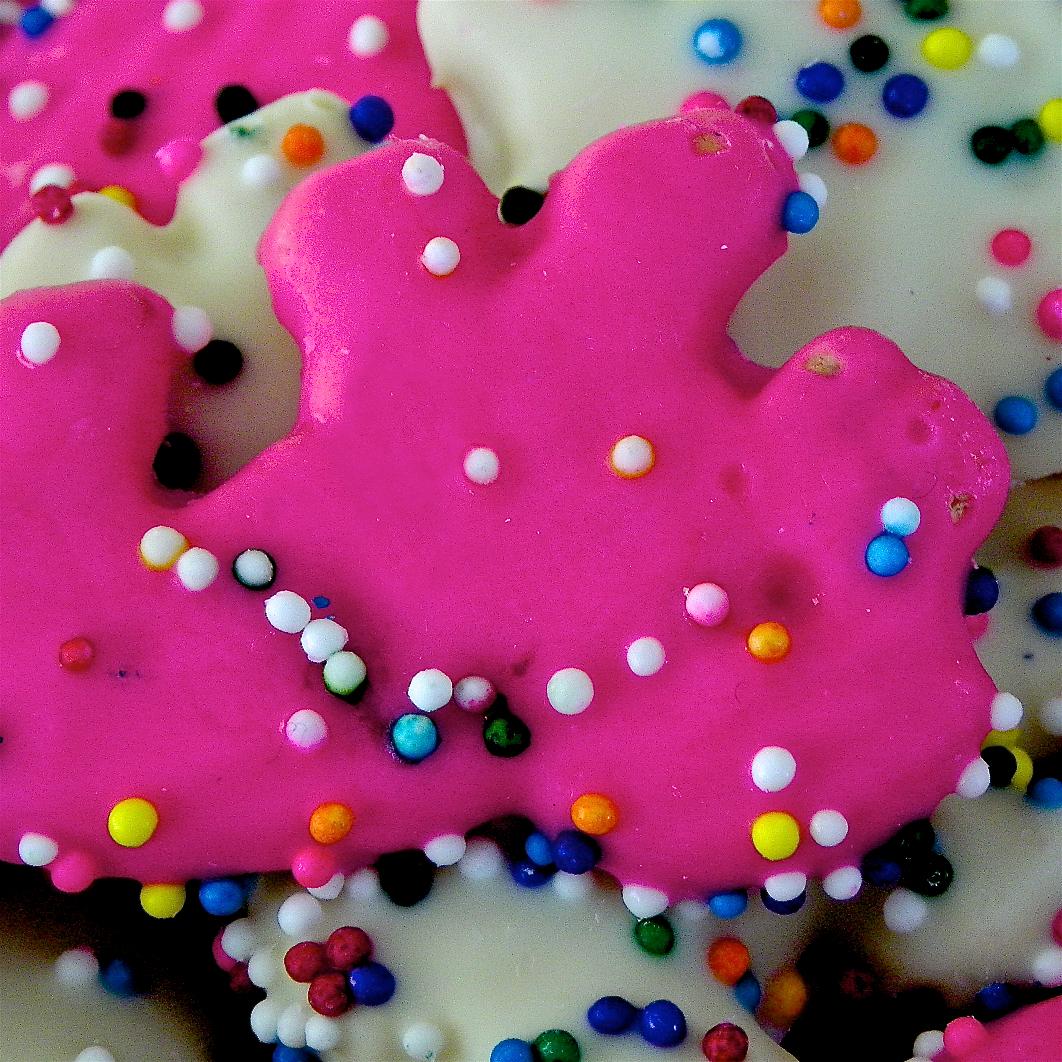 Cookie Smiley, 9.jpg