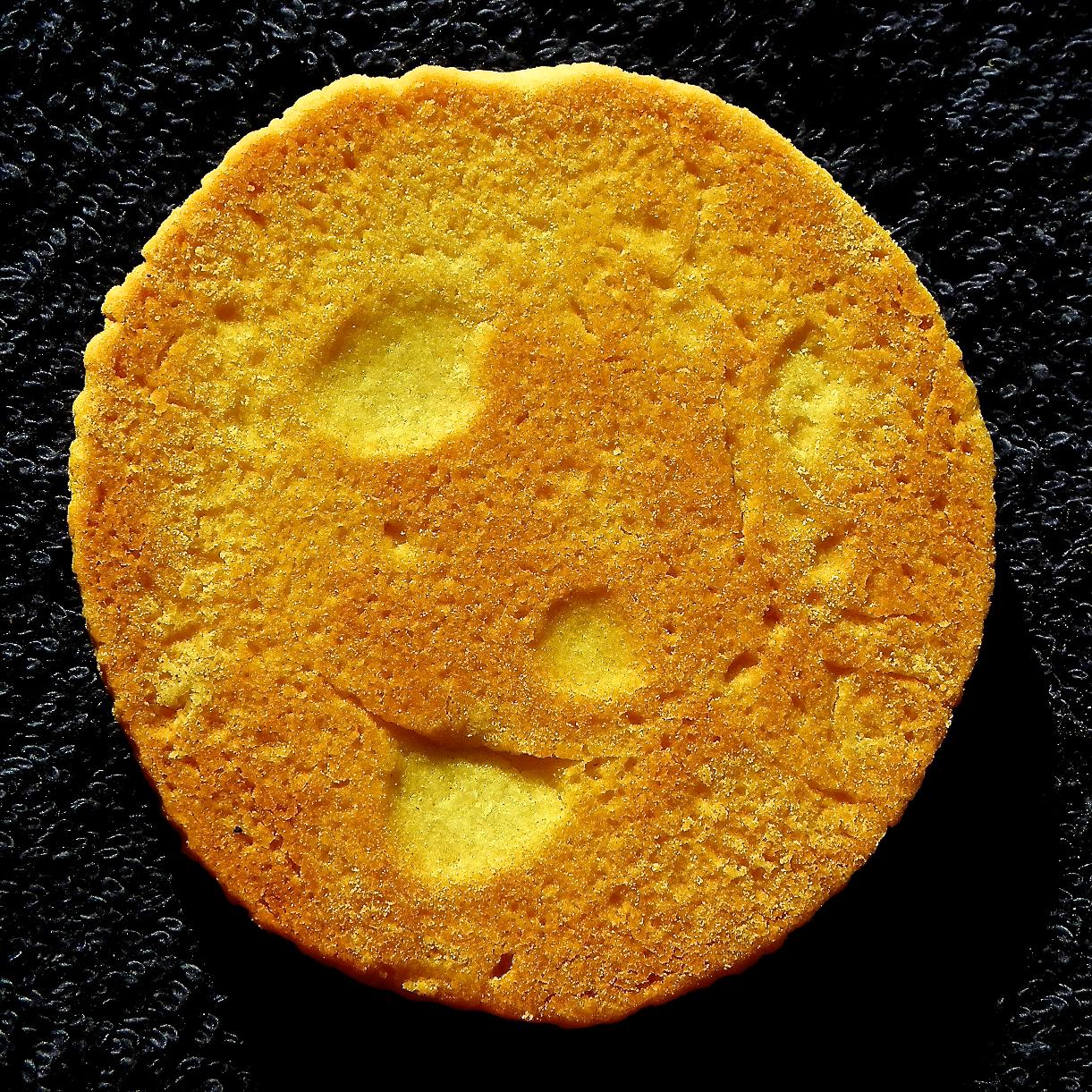Cookie Smiley, 7.jpg