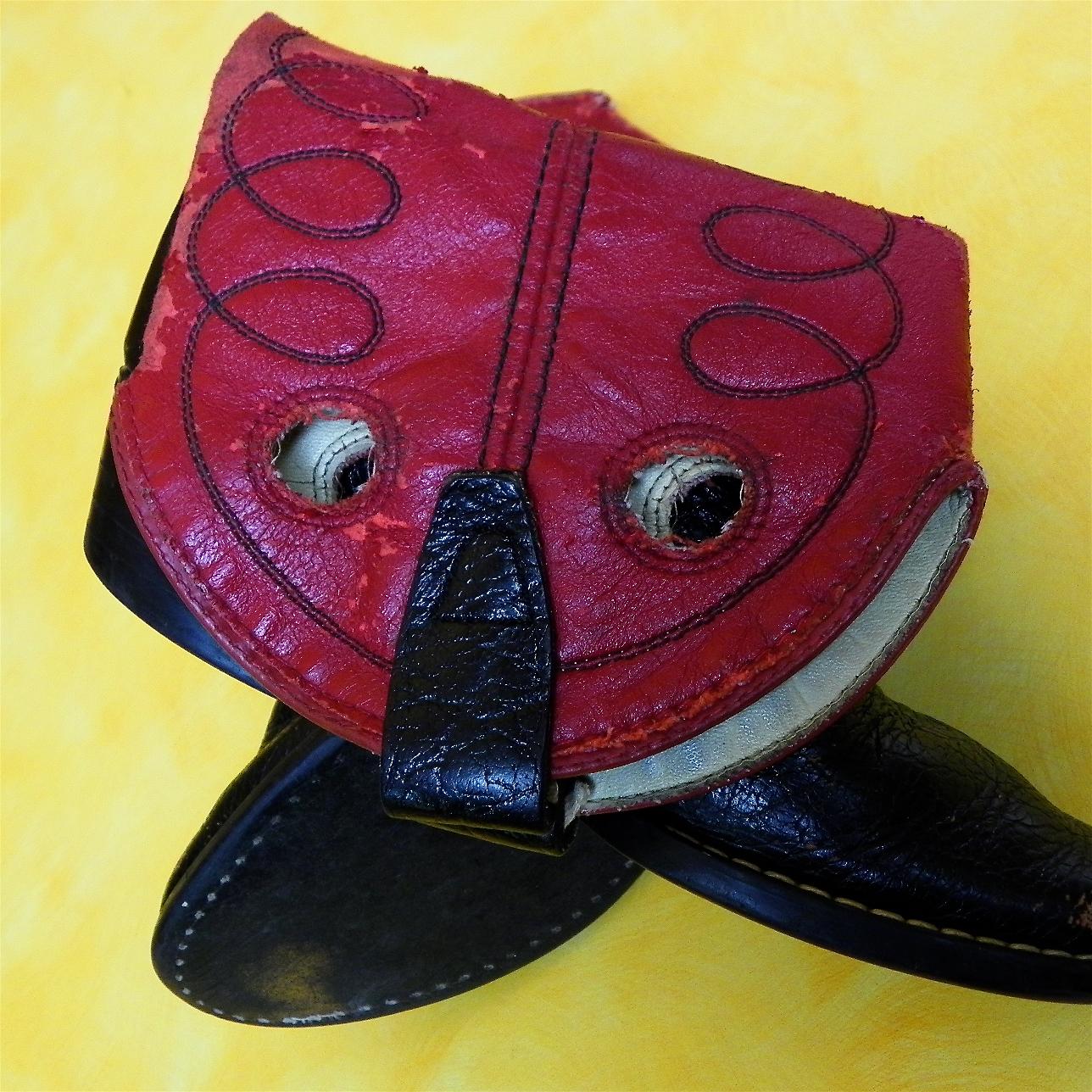 Cowboy Boot Smiley, 2.jpg