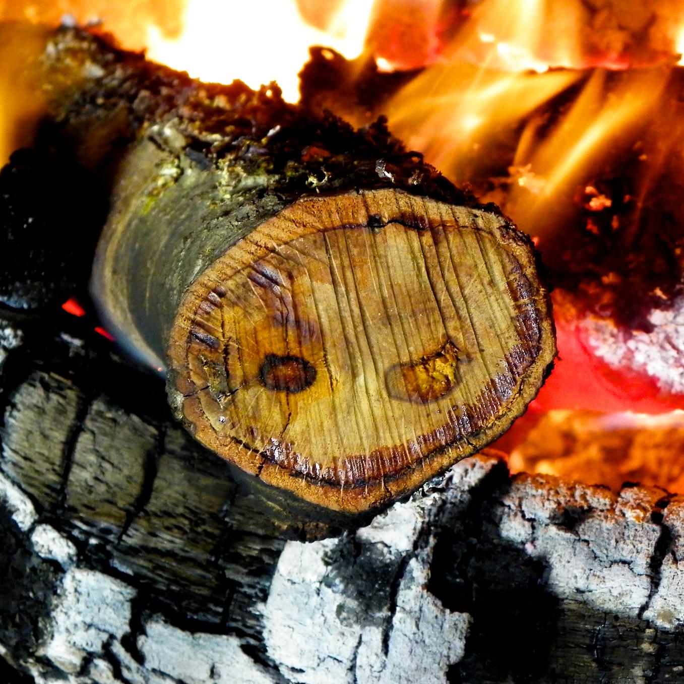 Fire Wood Smiley, 1.jpg