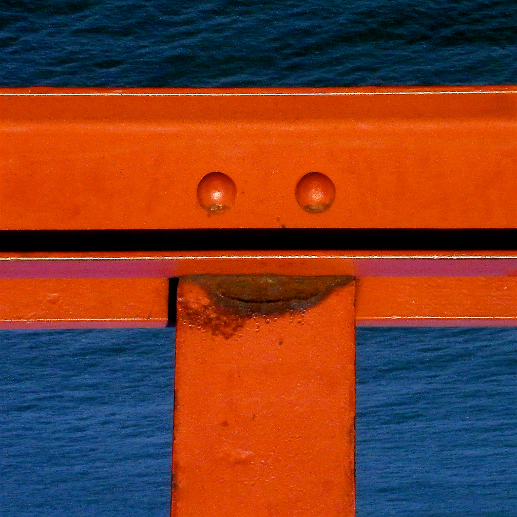 Golden Gate Bridge Smiley, 1.jpg