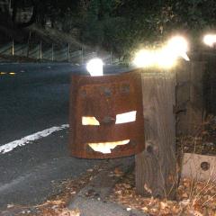 Guard Rail Smiley, 1.jpg