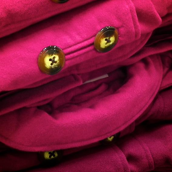 Jacket Smiley.jpg