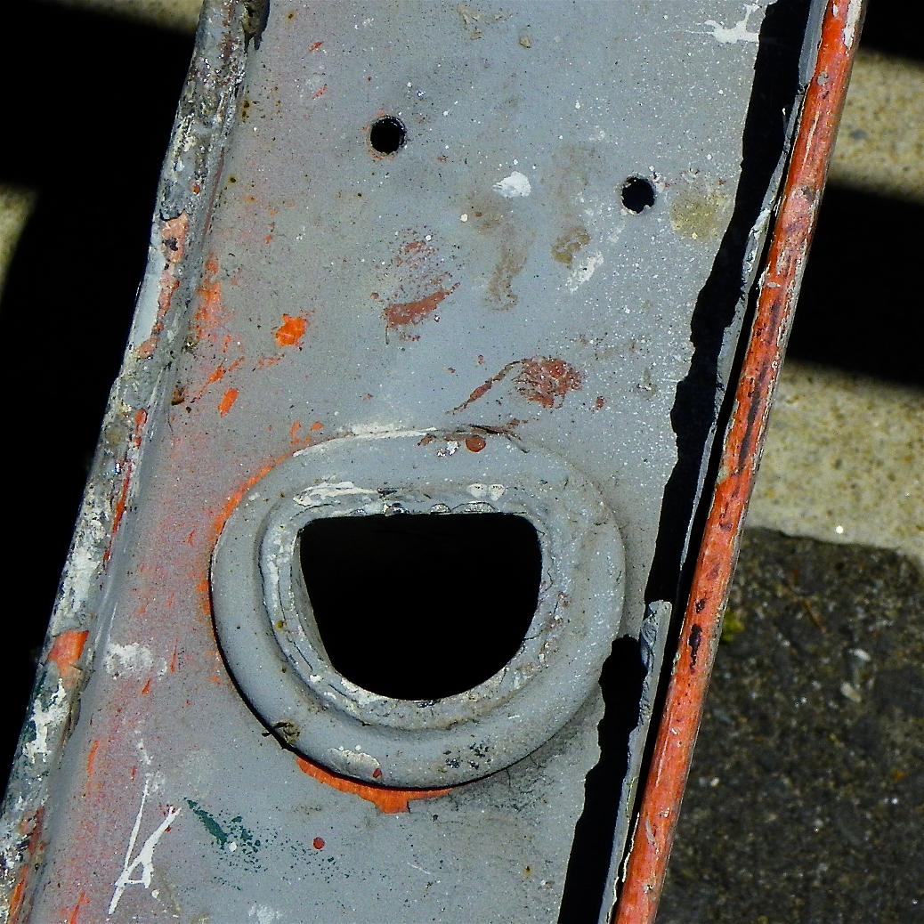 Ladder Smiley.jpg