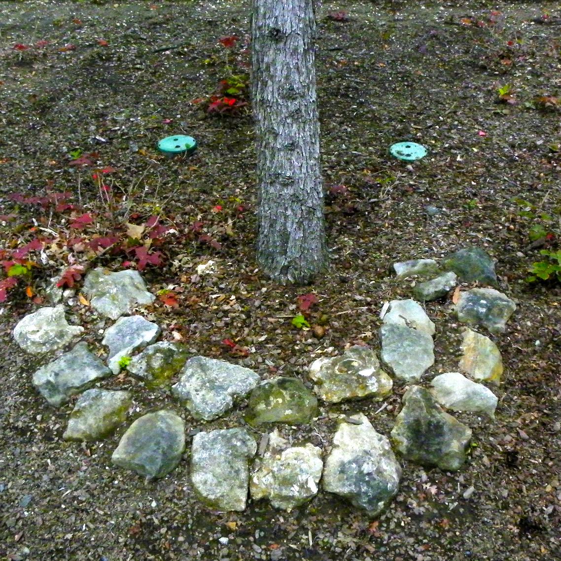 Landscaping Smiley.jpg