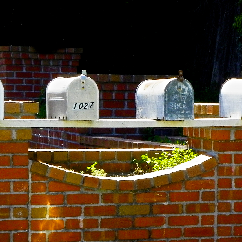 Mailboxes Smiley, 2.jpg