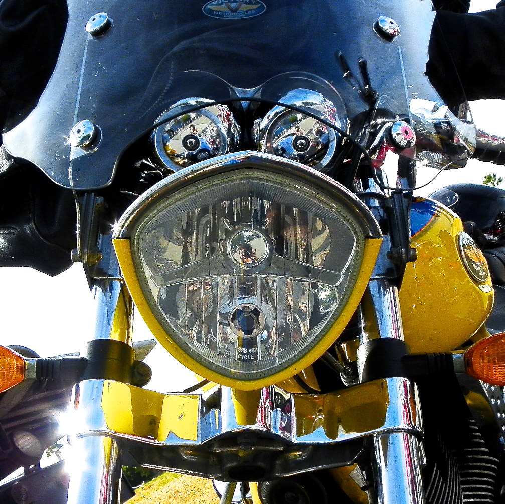 Motorcycle Smiley, 5.jpg