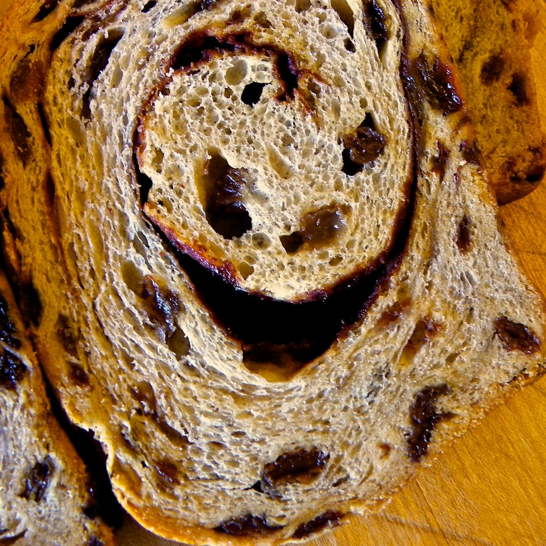 Raisin Bread Smileys.jpg
