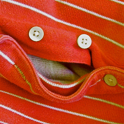 Shirt Smiley - Version 2.jpg